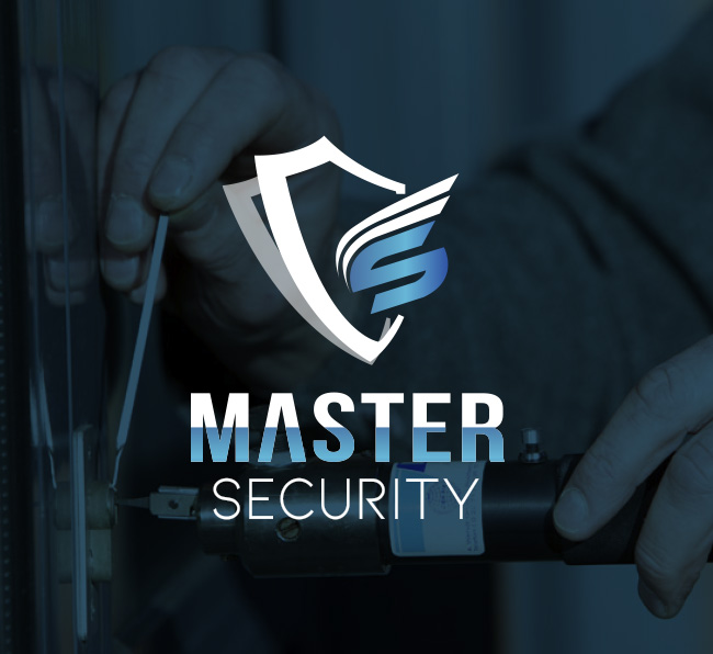 Master Security